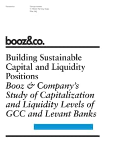 strategyand-building-sustainable-capital-liquidity-positions.pdf